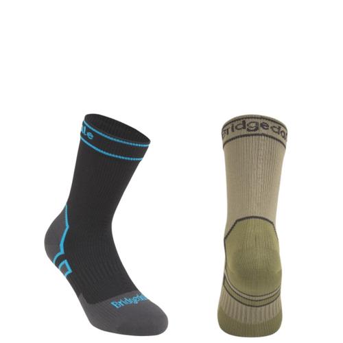 Stormsocks Boot
