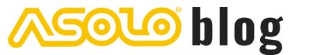 logo_blog_3