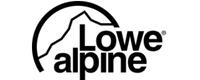 logo_lowealpine_1