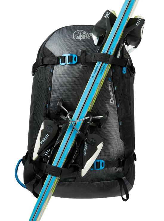 lowealpine_descent_ski_carry_1