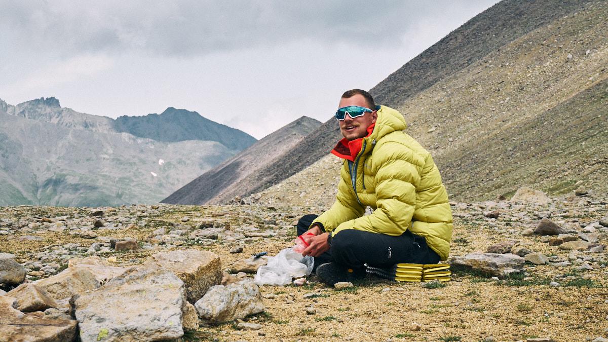 9 věcí, které se na horách říkají a nejsou pravda